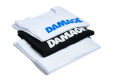 Damage Ltd - Classic Logo