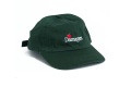 Damage Ltd - Damagers
