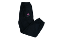Damage Ltd - Ribstop Pant