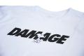 Damage Limited - Peanut Logo Tshirt