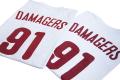 Damage ltd - Phillies