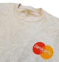 Damage Ltd - Damage x ftc