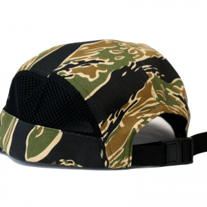 Damage Ltd - Tiger 5 Panel